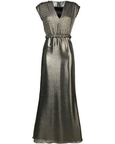 1bbfca88b39 Вечерние платья Max Mara (Макс Мара) - купить в интернет-магазине ...