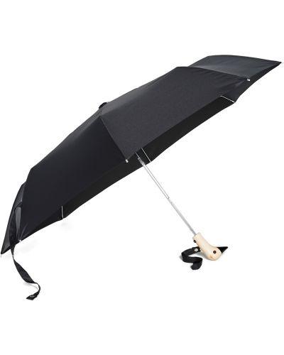 Parasol - czarny Shopbop Home
