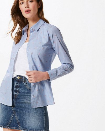 Рубашка Marks & Spencer