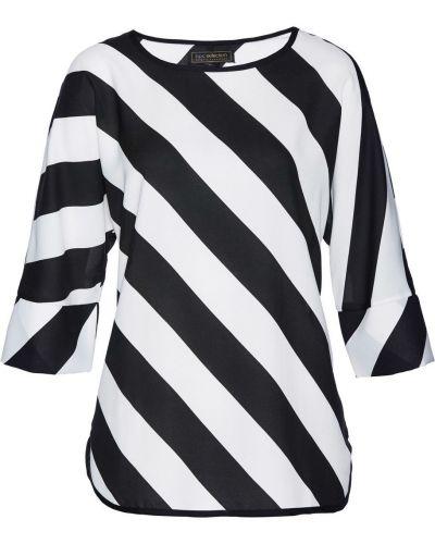 3638ff30379 Купить женские блузки с рисунком в интернет-магазине Киева и Украины ...