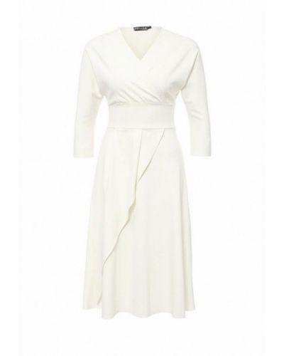 Платье - белое Love & Light