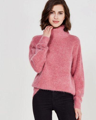 Свитер - розовый Nastasia Sabio