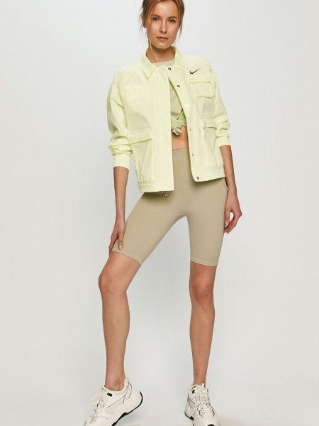 Куртка Nike Sportswear