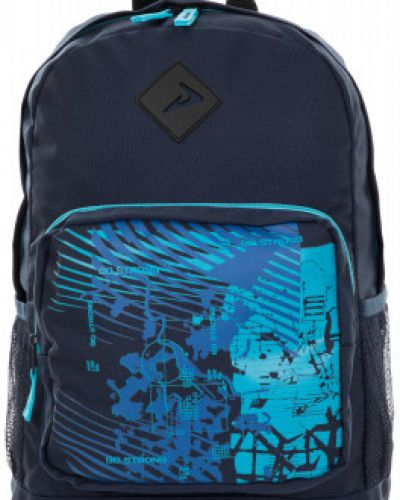 5c7189f088a8 рюкзаки для мальчиков Demix купить в интернет магазине Shopsy