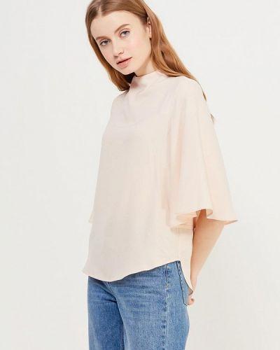 Розовая блузка River Island