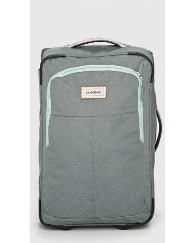 4884ec66 Купить женские сумки на руку Dakine в интернет-магазине Киева и ...
