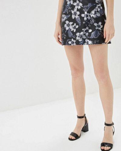 d48c506f917 Кожаные юбки Ostin (Остин) - купить в интернет-магазине - Shopsy
