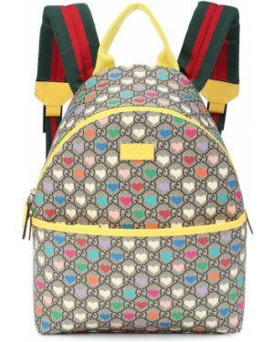 Plecak Gucci Kids