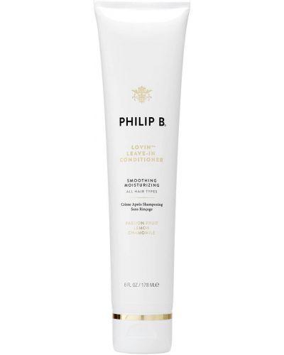 Serum do włosów Philip B.