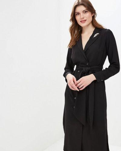 Платье платье-пиджак осеннее Zarina