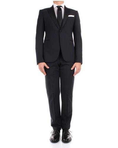 Spodni kombinezon Emporio Armani