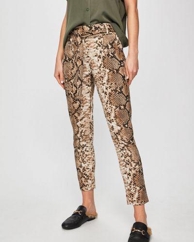 e43e05ab2e0a6 Купить женские брюки в интернет-магазине Киева и Украины   Shopsy ...