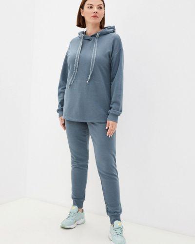 Спортивный костюм - синий Begood