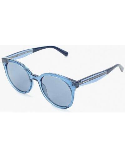 Солнцезащитные очки 2019 круглые Tommy Hilfiger