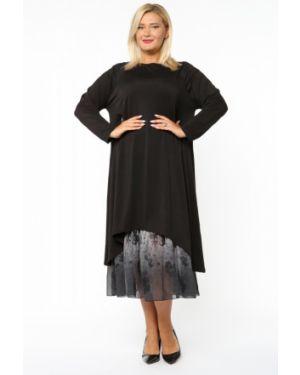 Платье платье-сарафан трансформер грация стиля