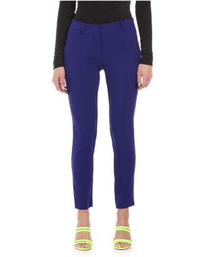 Spodnie materiałowe Atos Lombardini