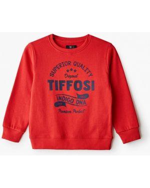 Свитшот Tiffosi