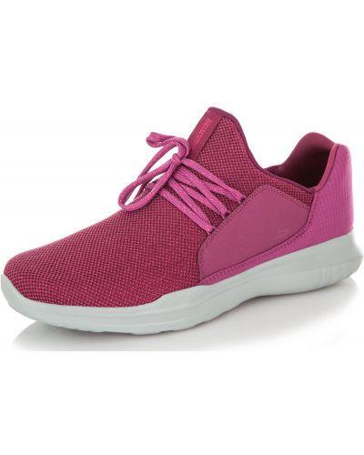 Кроссовки для бега Skechers