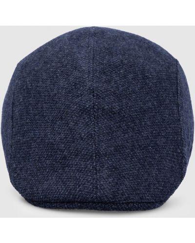 Синяя кепка Florentino
