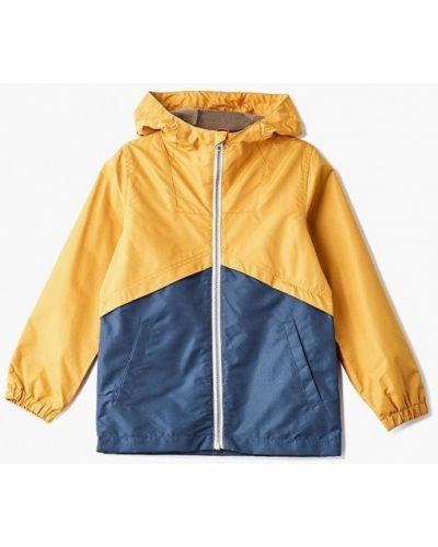 Куртка весенний Name It