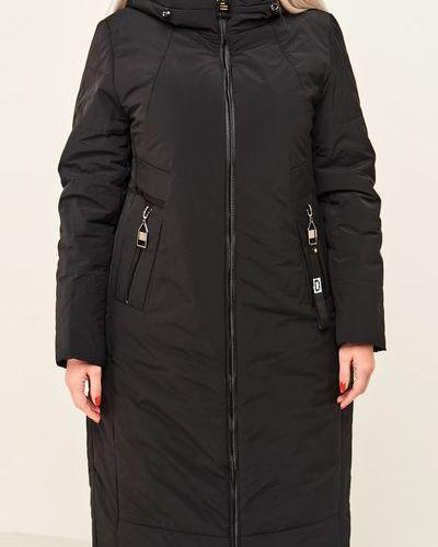 Куртка - черная Meajiateer