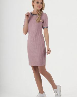 Летнее платье повседневное платье-сарафан Zip-art