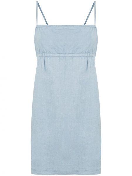 Платье мини Venroy