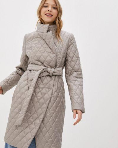 Утепленная куртка Avalon