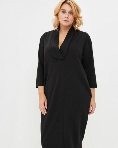 Повседневное платье осеннее итальянский Kitana By Rinascimento