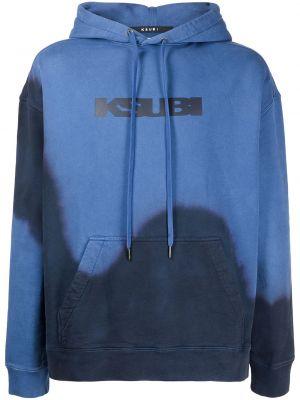 Bluza z długimi rękawami Ksubi