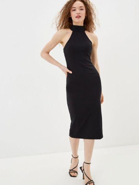 Платье Auden Cavill