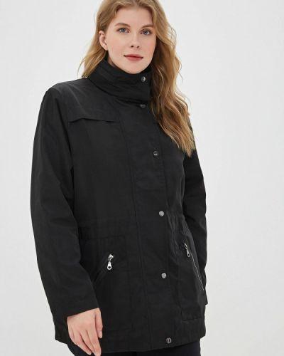 Куртка весенняя облегченная Rosa Thea