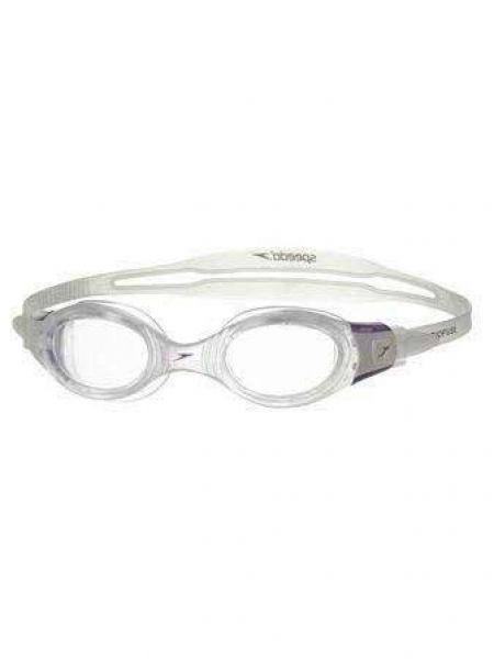 Okulary Speedo