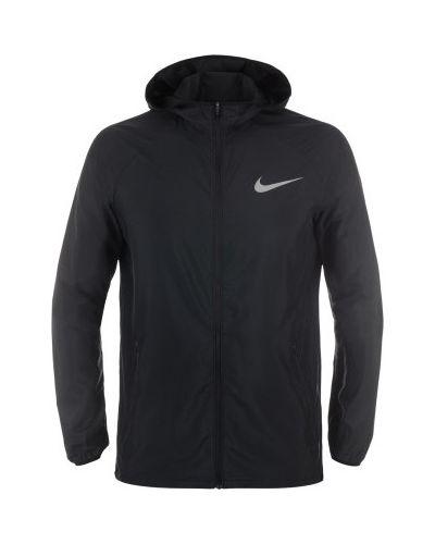 Спортивная куртка с капюшоном на молнии Nike