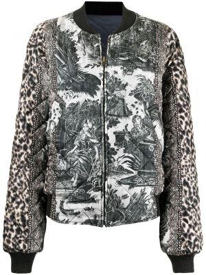 Длинная куртка Pierre-louis Mascia