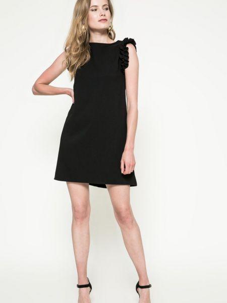 Платье Kiss My Dress