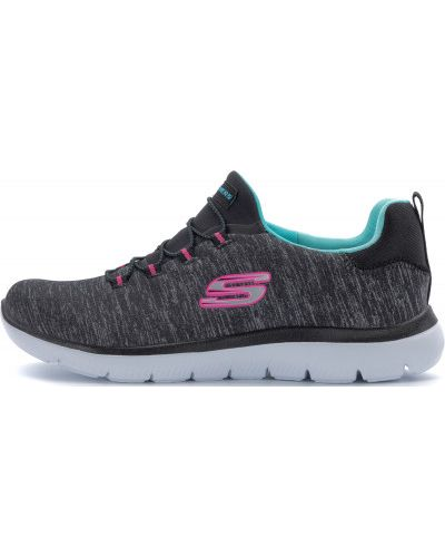 Кроссовки для фитнеса тренировочные Skechers