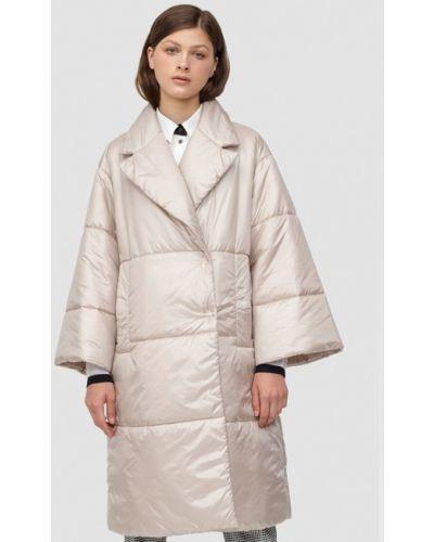 Куртка демисезонная осенняя Dolcedonna