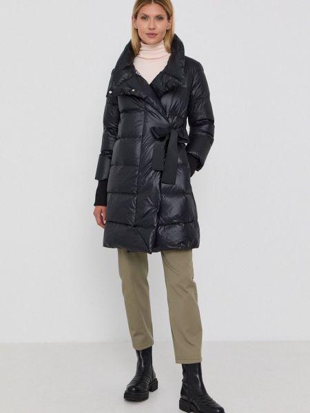 Пуховая куртка Max&co