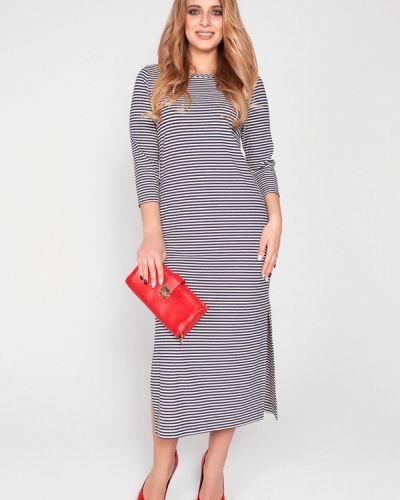 Вязаное платье Eliseeva Olesya