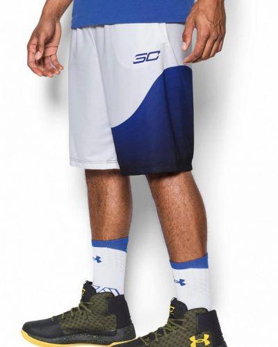 Спортивные шорты Under Armour