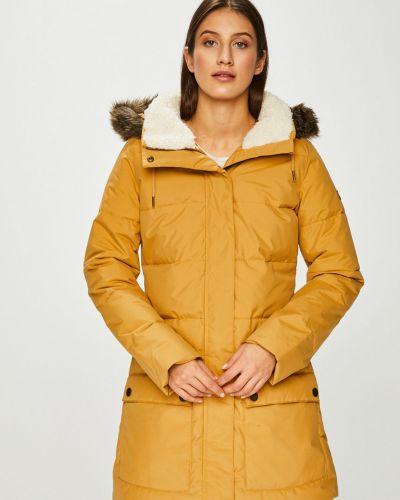 7c5f4788511c Купить женские куртки Roxy (Рокси) в интернет-магазине Киева и ...