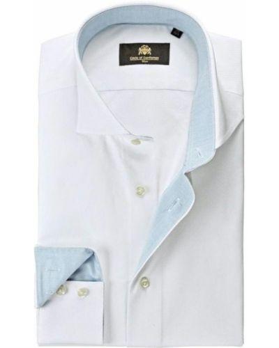 Koszula na co dzień Circle Of Gentlemen