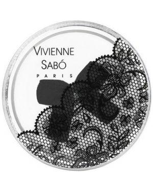 Пудра для лица рассыпчатая Vivienne Sabo