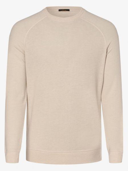Szary sweter Denham