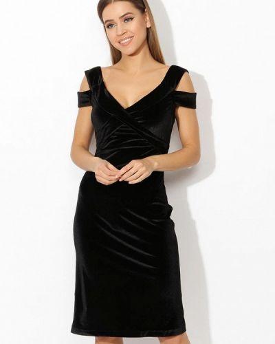 Коктейльное платье весеннее Tutto Bene