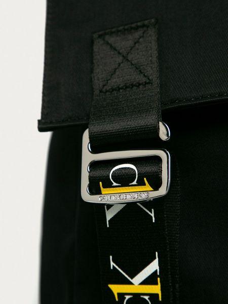 Джинсовый рюкзак Calvin Klein Jeans