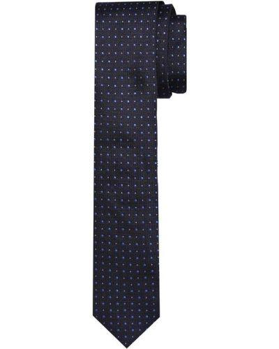 Krawat Boss