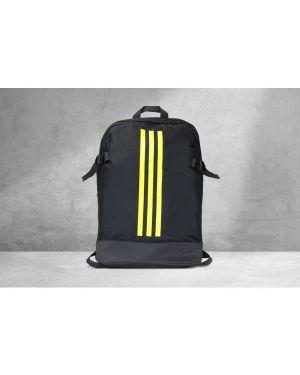 Plecak sportowy Adidas