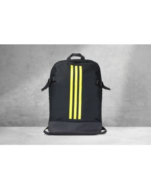Sport plecak Adidas